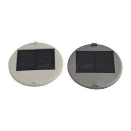 Epoxy resin mini solar panel (MONO)